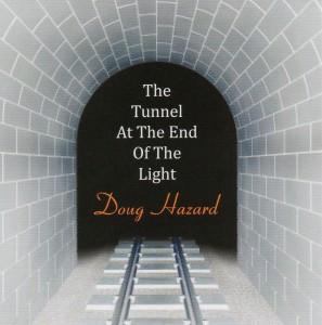 Tunnel Album Cover